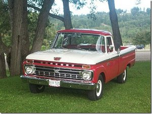 1966 Mercury Pick-up. 100% fully restoredOver $80,000 invested, asking $46,500 O.B.O.Contact Ray at 250 747 2789
